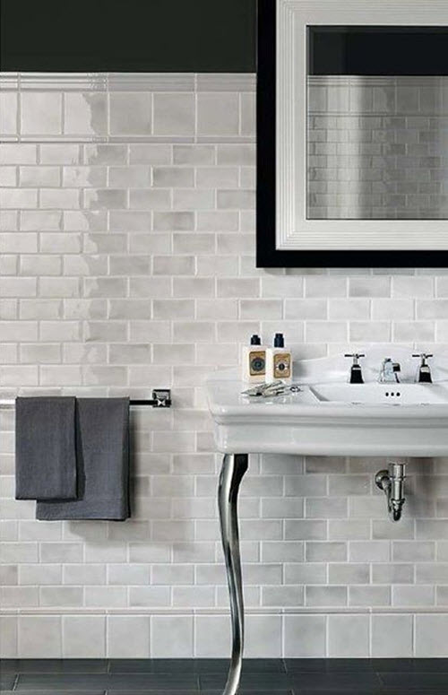 white_gloss_bathroom_tiles_25