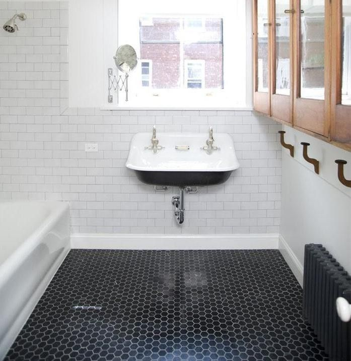 white_gloss_bathroom_tiles_26