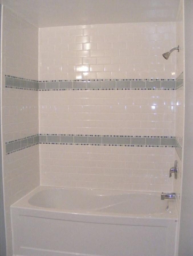 white_gloss_bathroom_tiles_29