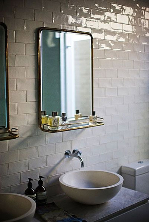 white_gloss_bathroom_tiles_3