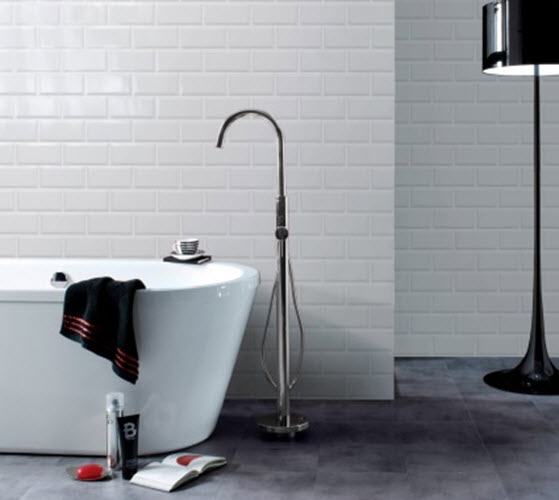 white_gloss_bathroom_tiles_31
