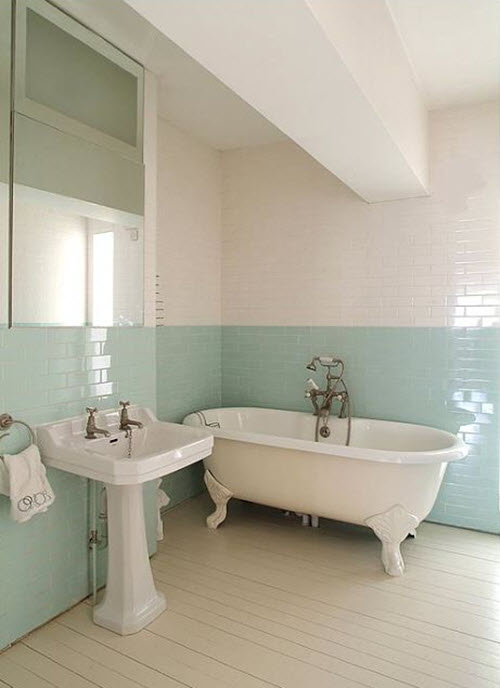 white_gloss_bathroom_tiles_33