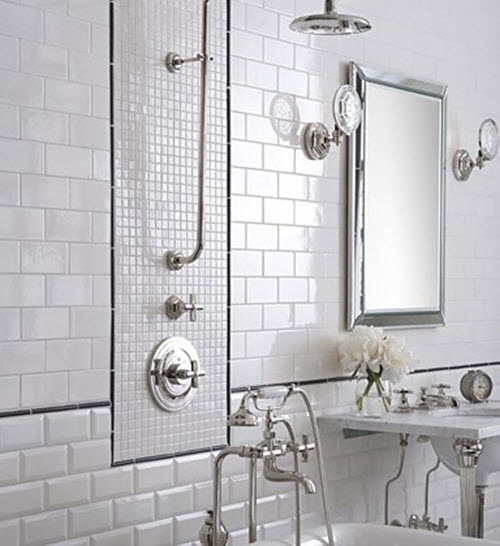white_gloss_bathroom_tiles_35