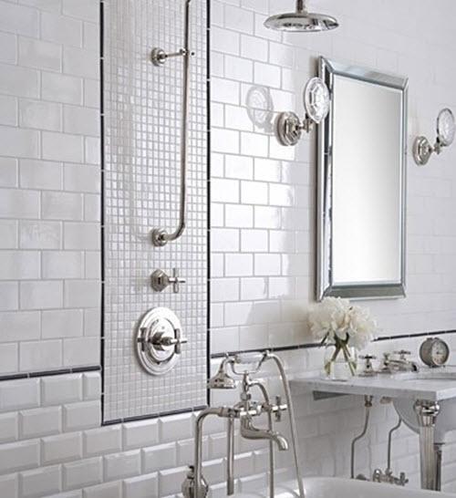 white_gloss_bathroom_tiles_35