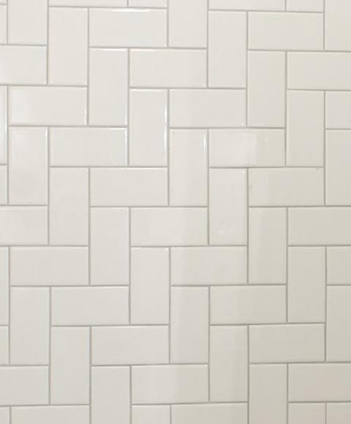 white_gloss_bathroom_tiles_7