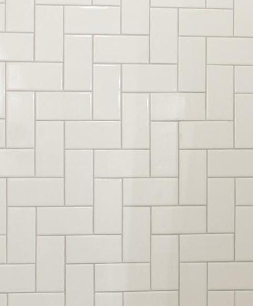 white_gloss_bathroom_tiles_7