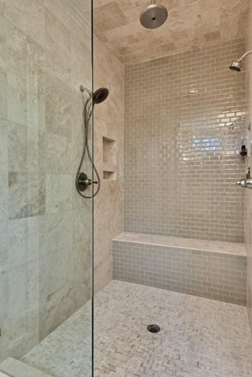 white_gloss_bathroom_tiles_8