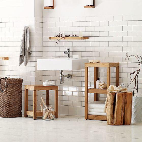 white_gloss_bathroom_tiles_9