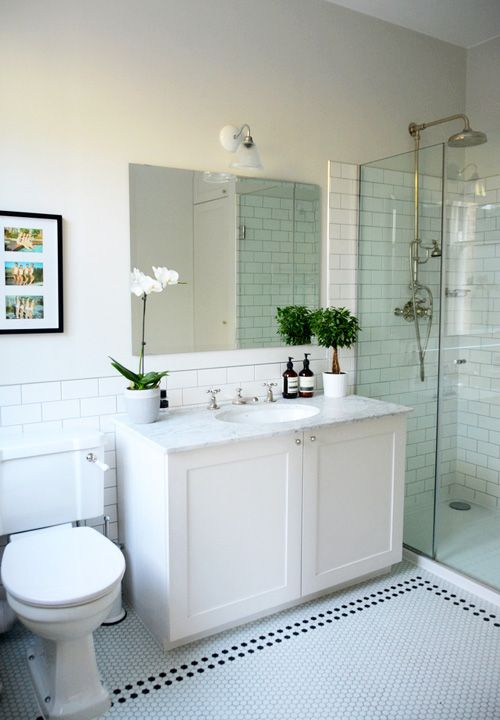 White Hexagon Floor Tile off white hex floor tiles clash with white wall tilesplumbing White_hexagon_bathroom_floor_tile_12 White_hexagon_bathroom_floor_tile_13 White_hexagon_bathroom_floor_tile_14 White_hexagon_bathroom_floor_tile_15