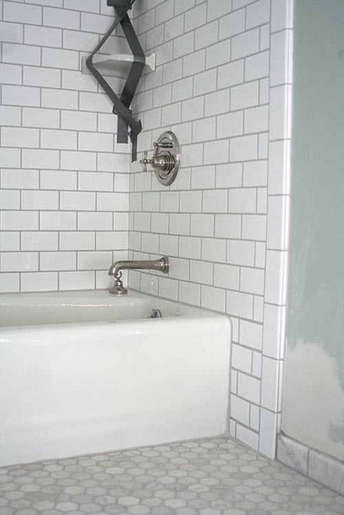 white bathroom tile floor bathroom tiles examples with beautiful styles in south 21458