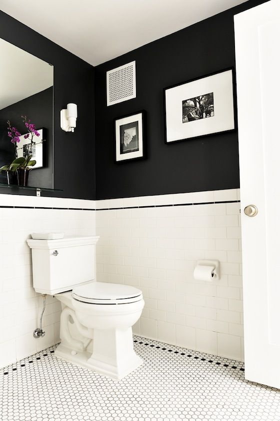 white_hexagon_bathroom_tile_12