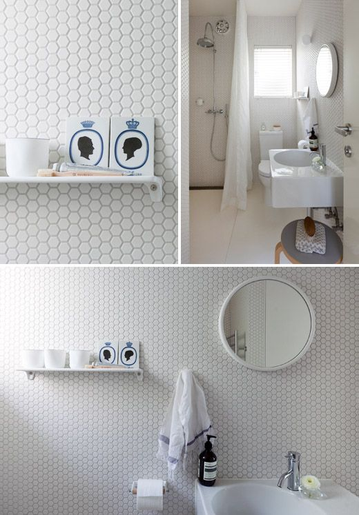 white_hexagon_bathroom_tile_20