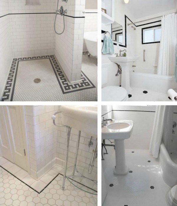 white_hexagon_bathroom_tile_28