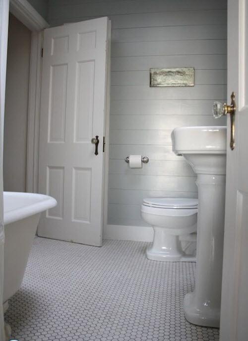 white_hexagon_bathroom_tile_36