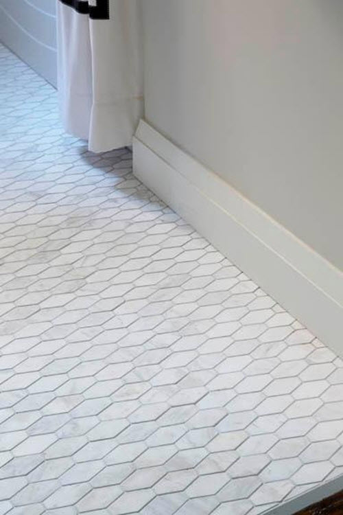 white_hexagon_bathroom_tile_9