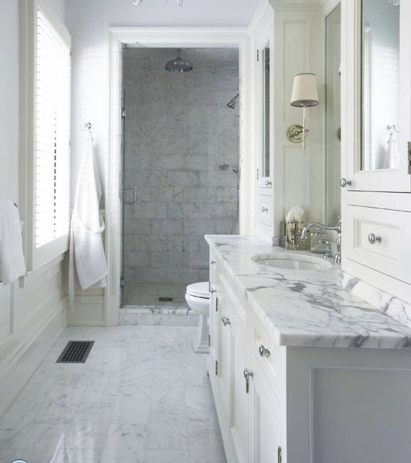 white_marble_bathroom_floor_tile_10