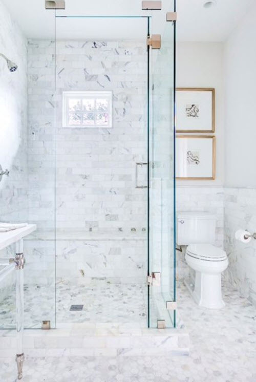 white_marble_bathroom_floor_tile_12