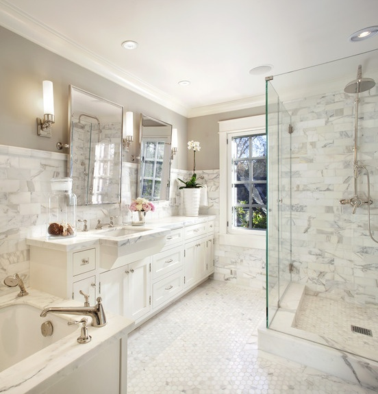 white_marble_bathroom_floor_tile_13