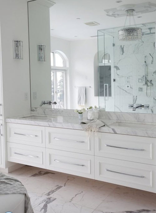 white_marble_bathroom_floor_tile_14