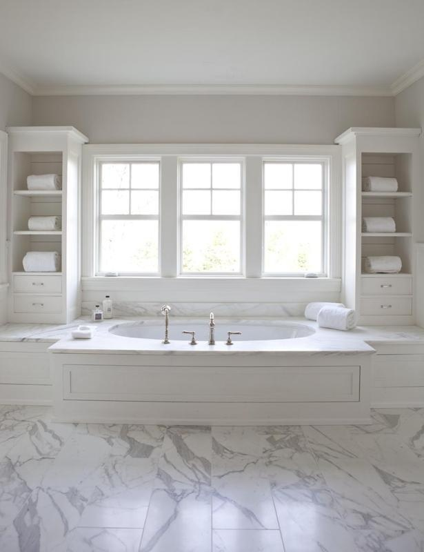 white_marble_bathroom_floor_tile_2