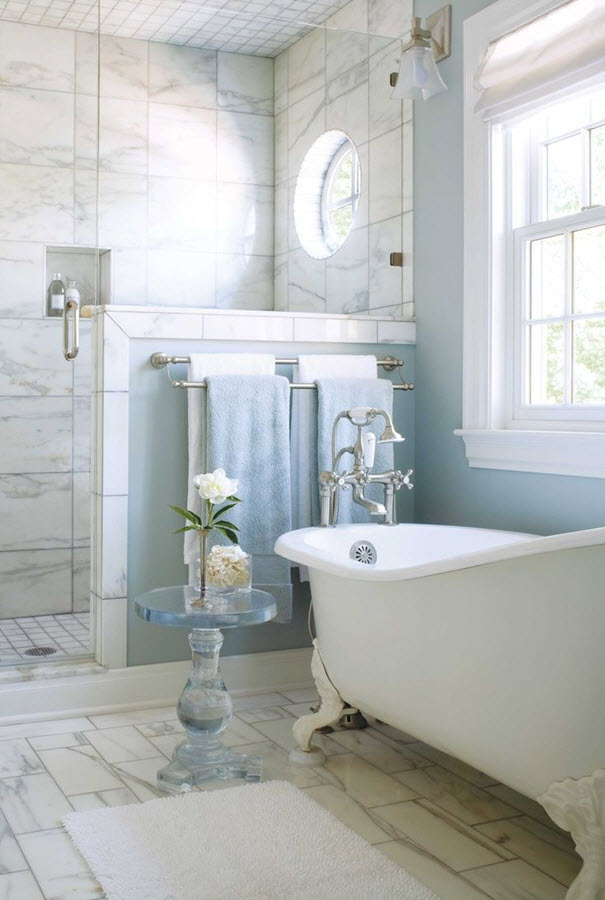 white_marble_bathroom_floor_tile_20