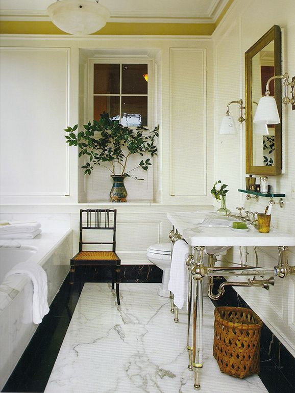 white_marble_bathroom_floor_tile_21