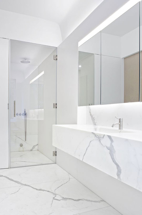 white_marble_bathroom_floor_tile_25
