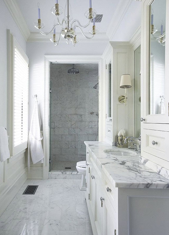 white_marble_bathroom_floor_tile_26