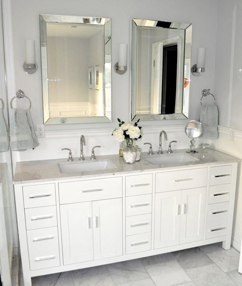 white_marble_bathroom_floor_tile_33