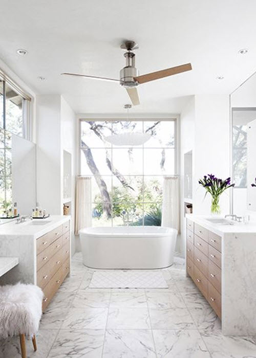 white_marble_bathroom_floor_tile_35