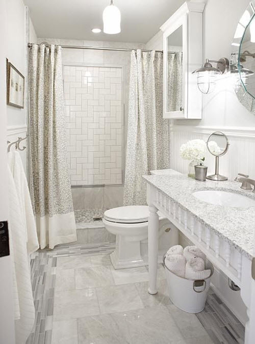 white_marble_bathroom_floor_tile_36