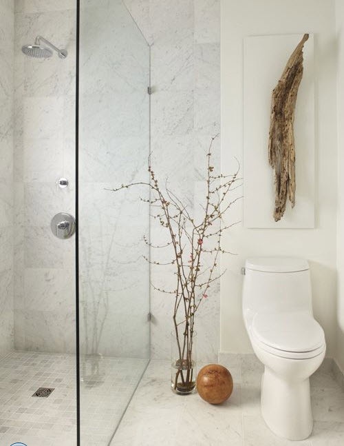 white_marble_bathroom_floor_tile_37