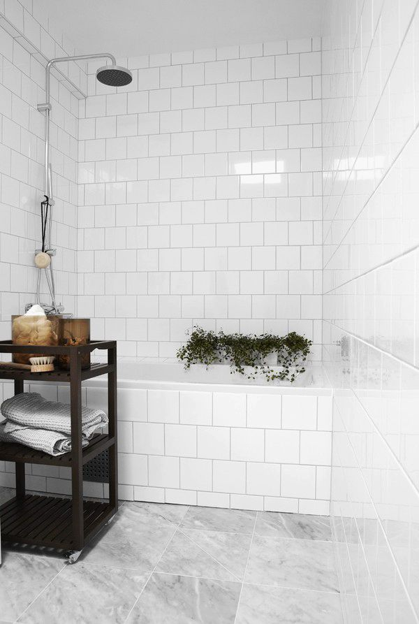 white_marble_bathroom_floor_tile_4