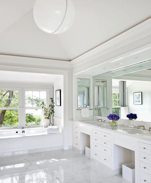 white_marble_bathroom_floor_tile_5