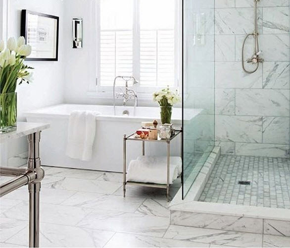 white_marble_bathroom_floor_tile_9