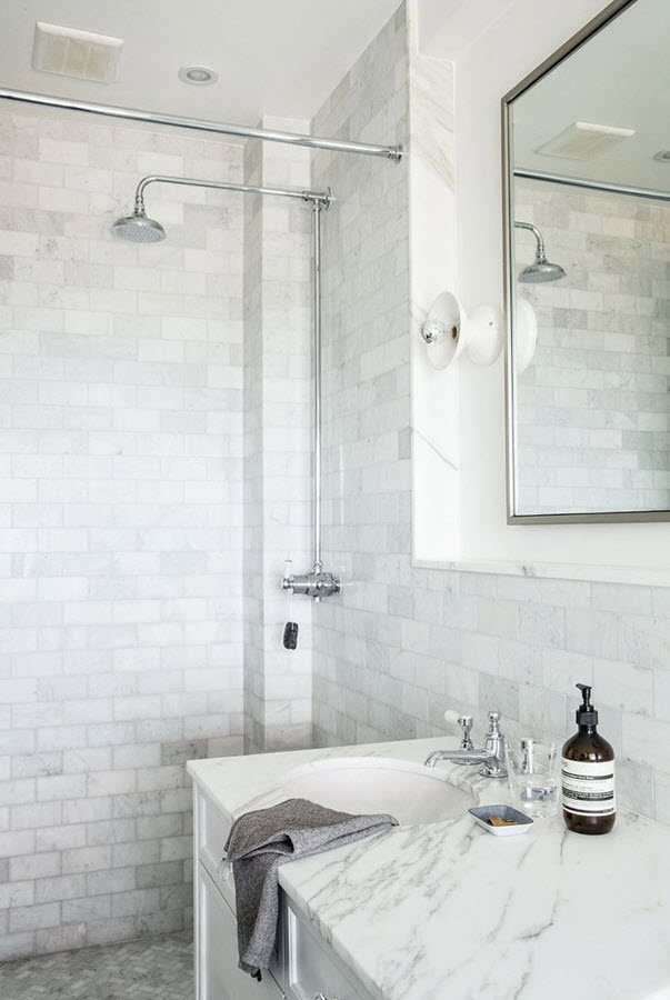 white_marble_bathroom_tile_10