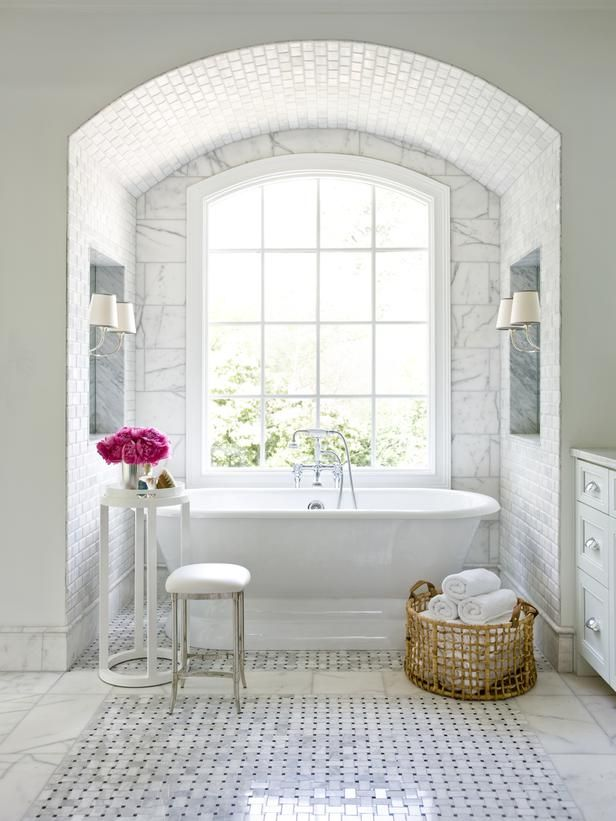 white_marble_bathroom_tile_11