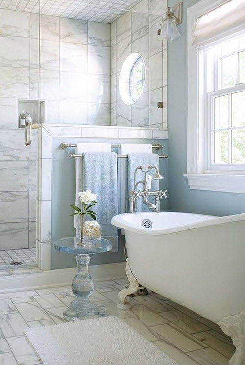 white_marble_bathroom_tile_13
