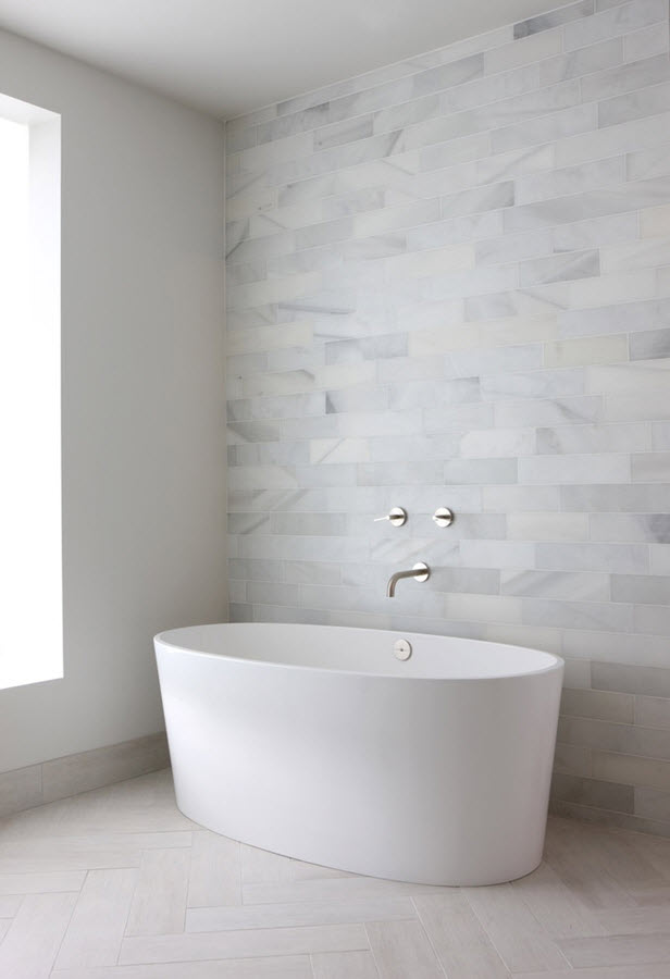 white_marble_bathroom_tile_14