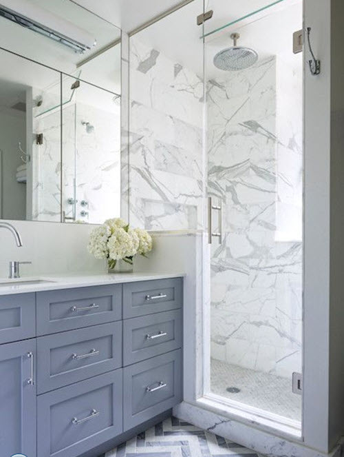 white_marble_bathroom_tile_15