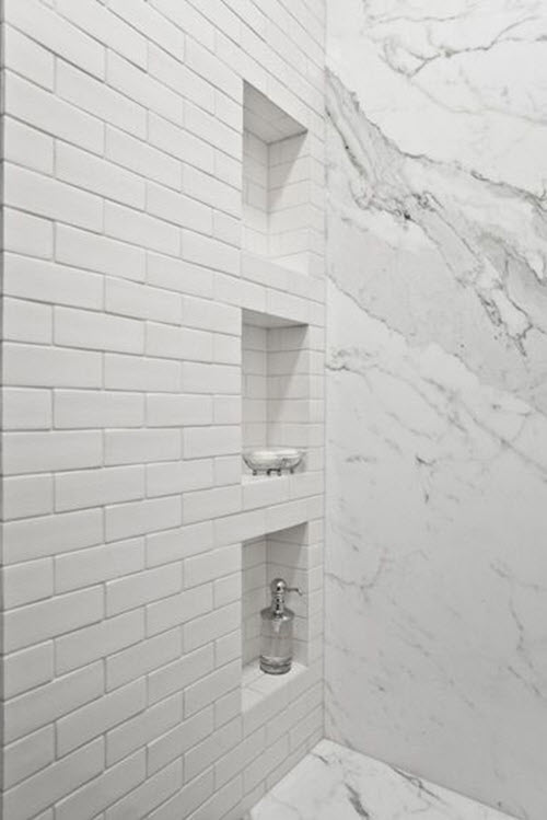 white_marble_bathroom_tile_16