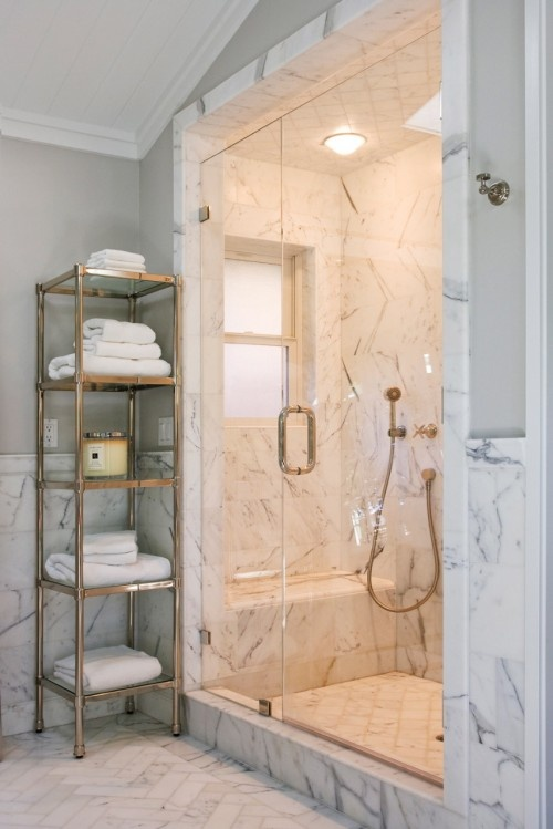 white_marble_bathroom_tile_17