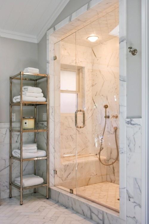 white_marble_bathroom_tile_17