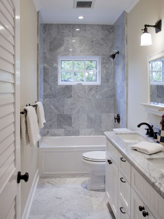 white_marble_bathroom_tile_19