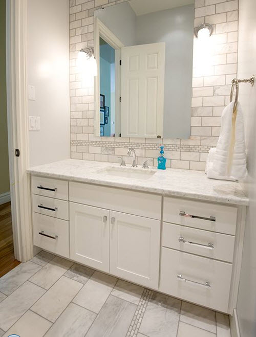 white_marble_bathroom_tile_2