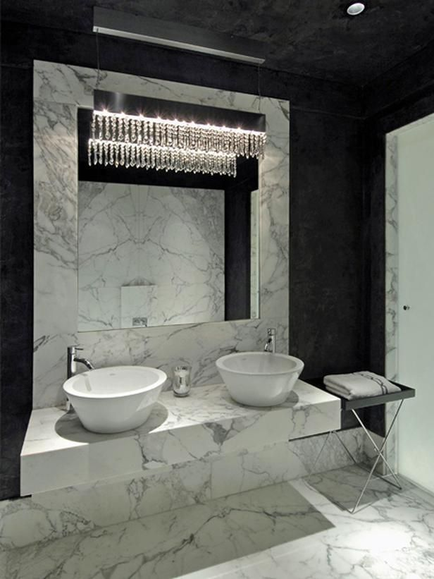 white_marble_bathroom_tile_21