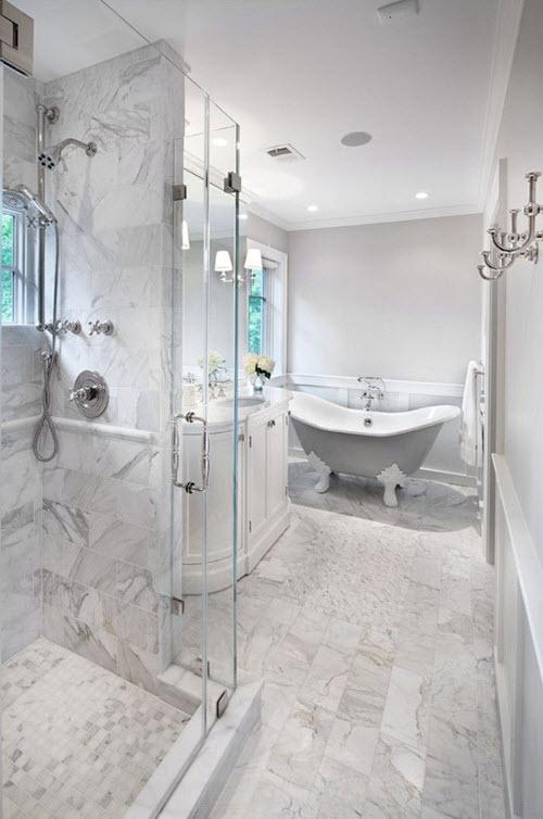 white_marble_bathroom_tile_22