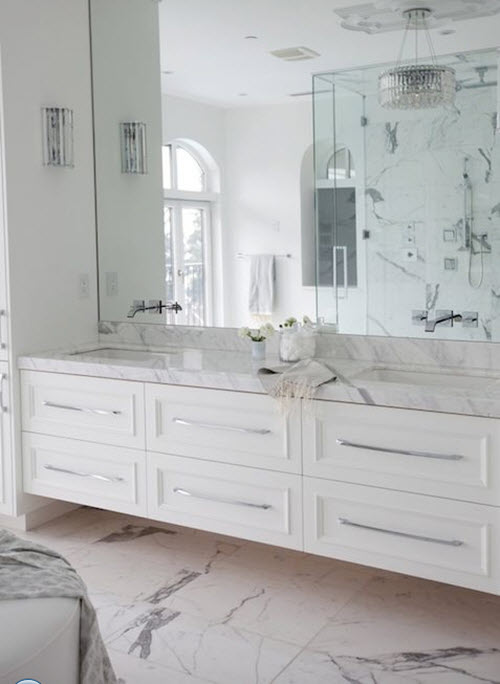 white_marble_bathroom_tile_23