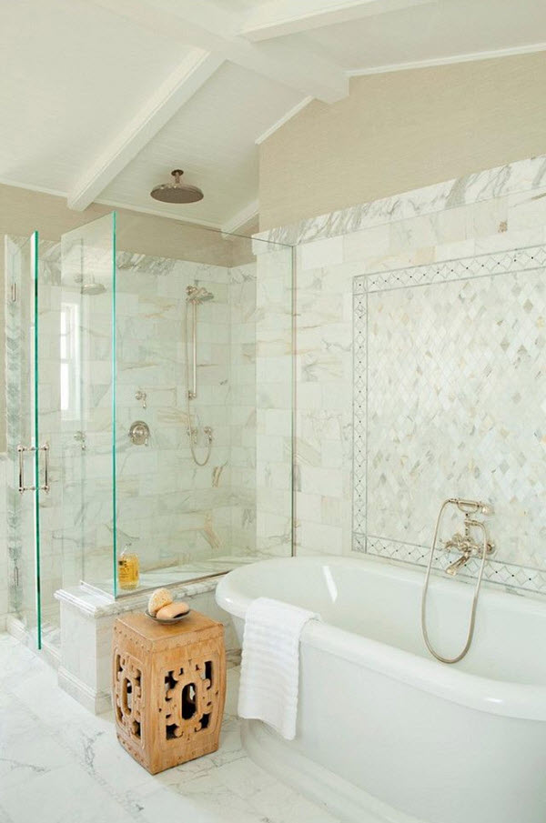 white_marble_bathroom_tile_24