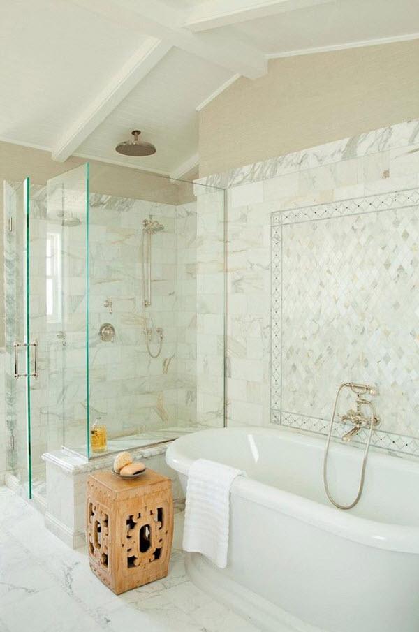 white_marble_bathroom_tile_24